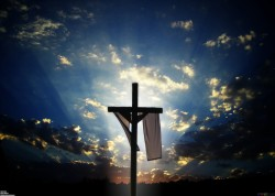 lenten-cross