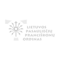 OFS – Lietuvos pasauliečių pranciškonų ordinas